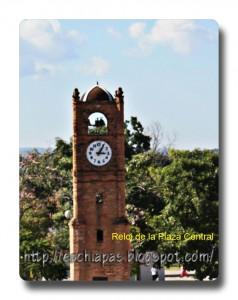 Reloj_Chiapa