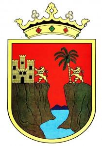 Escudo Chiapas