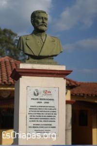 Felipe Berriozabal