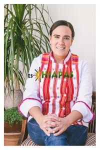 Marta Olivia Zepeda Trujillo