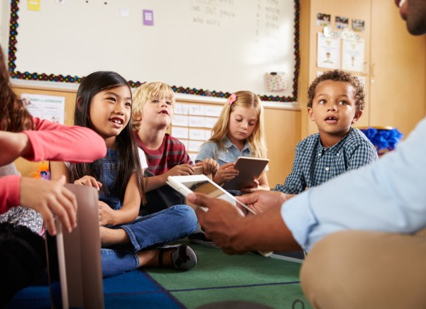 7 Elements Of Successful Special Education Programs