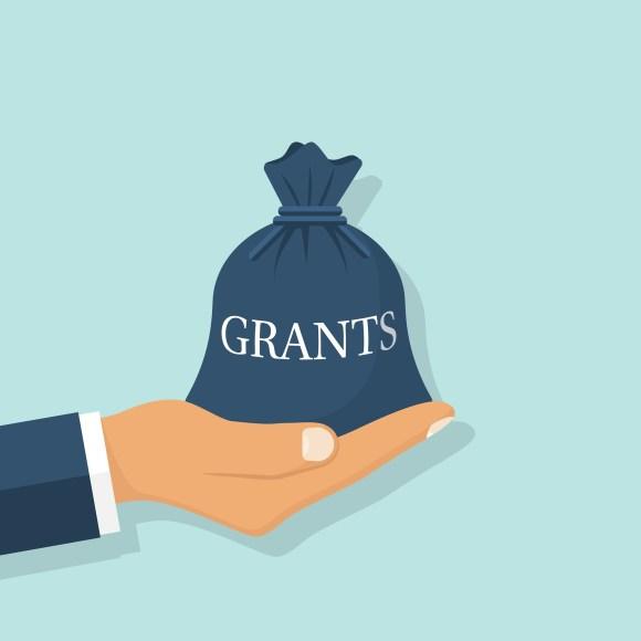 11 new grants for STEM and ed tech | eSchool News