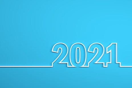 29 K-12 edtech predictions for 2021