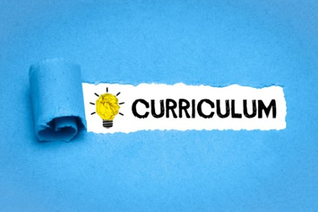 3 tips to use teachers' life experiences to create original curriculum