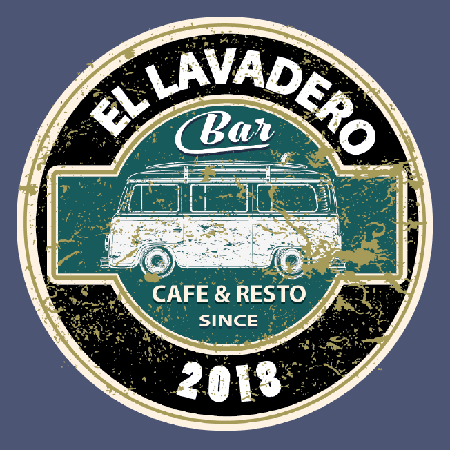 EL LAVADERO BAR ORIGINAL