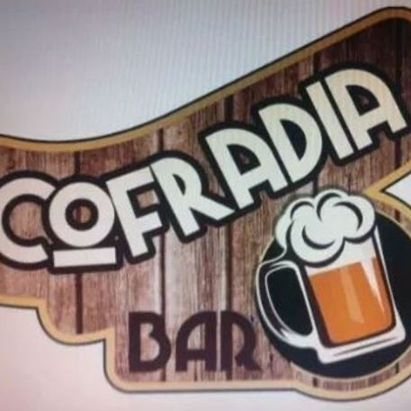 LA COFRADÍA BAR ORIGINAL