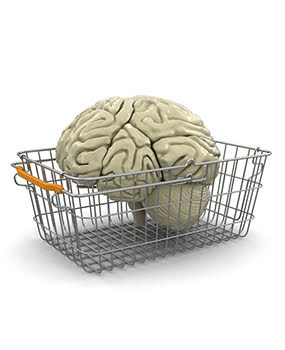 Vender más con Neuromarketing