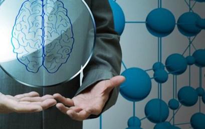 Recursos Humanos y la Neurociencia, el cambio que viene