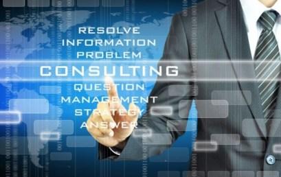 Consultoría Empresarial ¿cuál es el secreto del éxito?