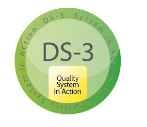 Curso Superior de Mejora continua con el Método DS-3