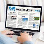 noticias y artículos