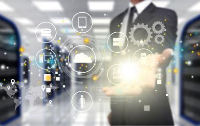 Marketing y Tecnología: Martech