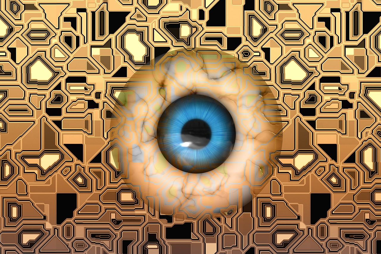Machine learning ¿adiós al departamento de Marketing?