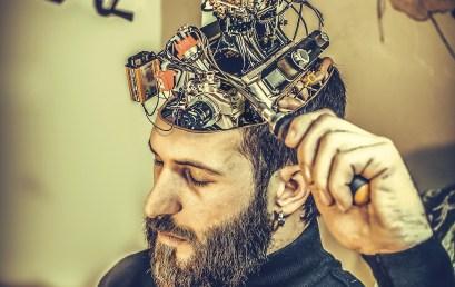 Neuropolítica ¿que hay de cierto?