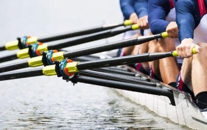 NeuroManagement, decisiones y liderazgo