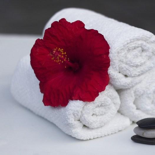 ¿Cómo huele tu Hotel? Marketing olfativo