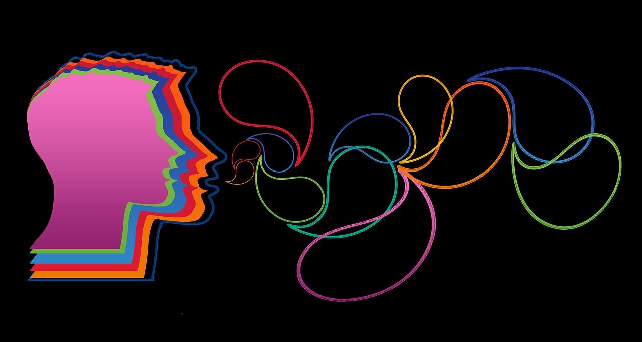 Lenguaje y cerebro ¿sabías esto?