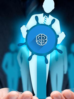 Máster Online en NeuroLiderazgo