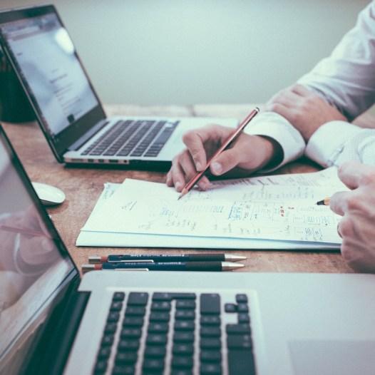 Curso Online de Consultoría de Empresas
