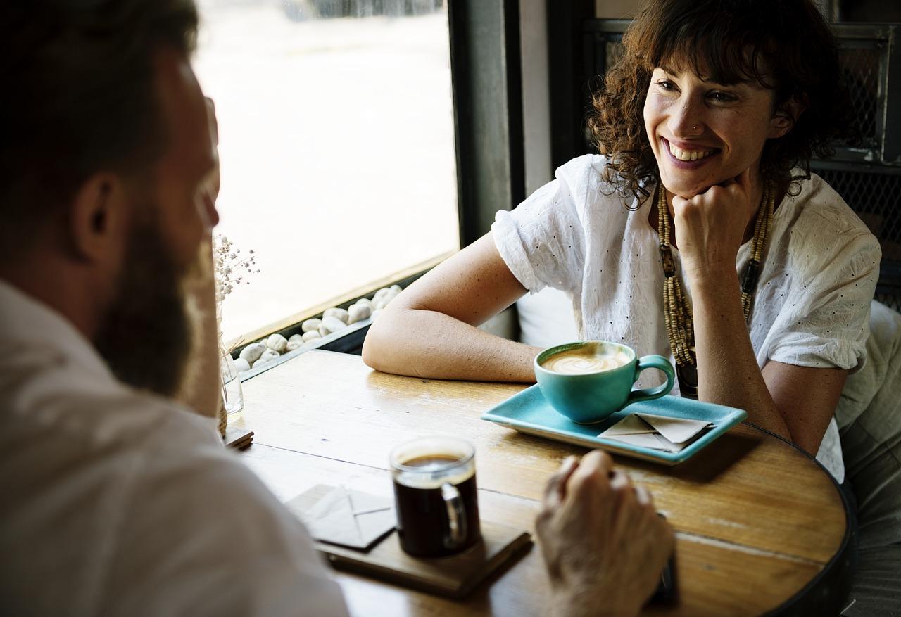 Cerebro y comportamiento¿cuál es la relación?