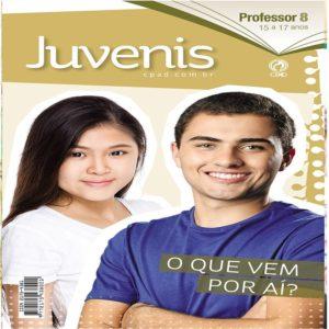 revista-juvenil-4-trimestre-2016