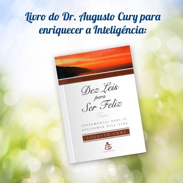 Dicas_de_leitura_EI_03.03