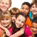 Habilidades socioemocionais fazem a diferença no futuro de crianças e adolescentes