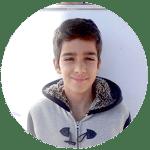 Lucas-Zaccaria-Ribeiro