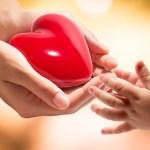 5 passos para estimular a inteligência emocional do seu filho