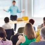 Programa Escola da Inteligência treina educadores para formarem alunos emocionalmente saudáveis