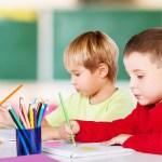 Inteligência emocional: o que nós realmente deveríamos ensinar nas escolas
