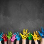 A educação emocional pode gerar uma revolução social
