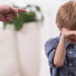 Pais exigentes submetem filhos a estresse exagerado