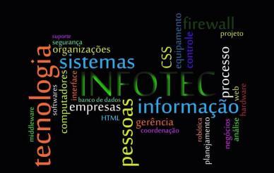 INFOTEC 2014 - Feira de Informática e Tecnologias
