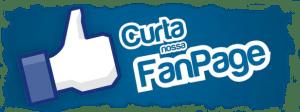 Curta_a_fanpage