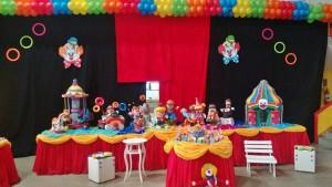 EPC-decoradaçao-festa-infantil-10-300x169