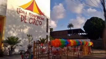 EPC-decoradaçao-festa-infantil (13)