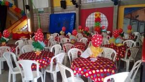 EPC-decoradaçao-festa-infantil-3-300x169