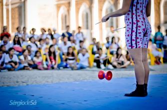 Foto - Sonho do Circo - Trupe Circus (1)