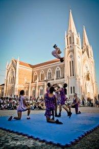 Foto - Sonho do Circo - Trupe Circus (4)