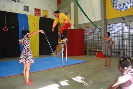 Foto - Sonho do Circo - Trupe Circus (7)