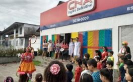 CNA Paulista
