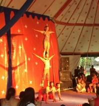 Mostra de circo do recife - 2015 (15)