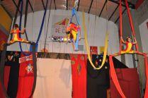 atividades-pedagogicas-epc-5