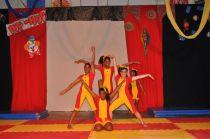 atividades-pedagogicas-epc-6