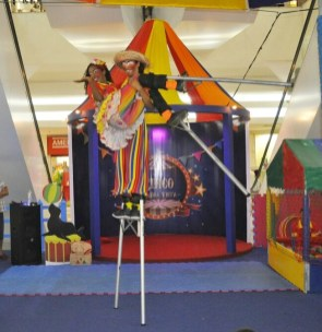 circo-do-boa-vista-2016 (17)