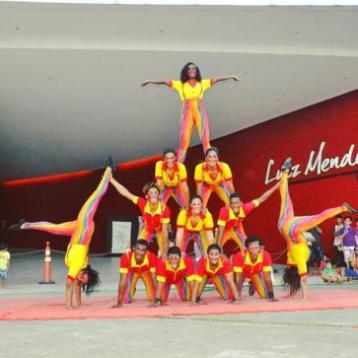 trupe-circus-epc-3