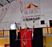 trupe-circus-epc-5-300x274