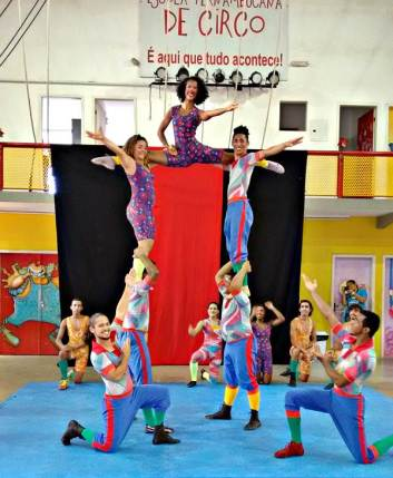 trupe-circus-epc-6