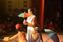 Festim Cultural
